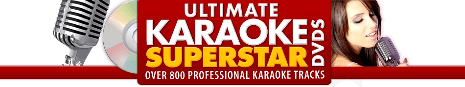 karaoke star dvd header